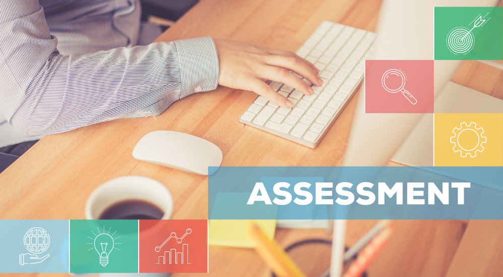 How Quality Assessment Tools Can Help You In Minimizing Risk To RTOs?