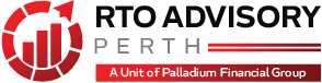 RTO Advisory Perth   RTO Consulting Services